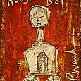 Houseboy_copy